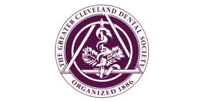The Greater Cleveland Dental Society in Solon, OH